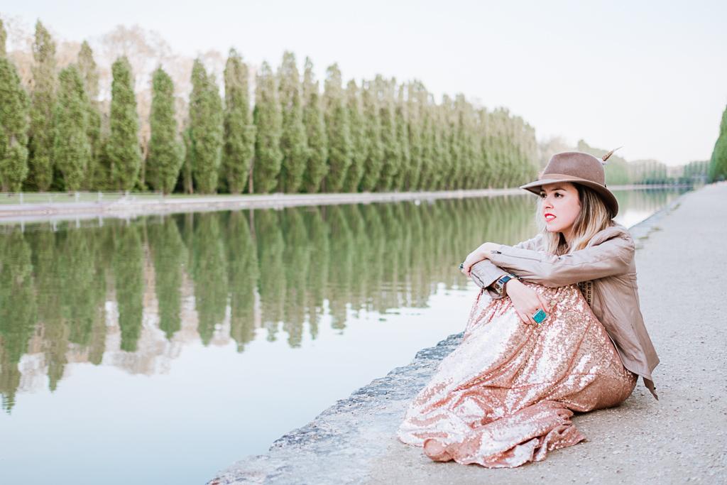gloria-villa-boudoir-photo-paris