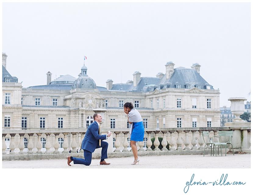 proponer-matrimonio-en-paris-luxemburgo