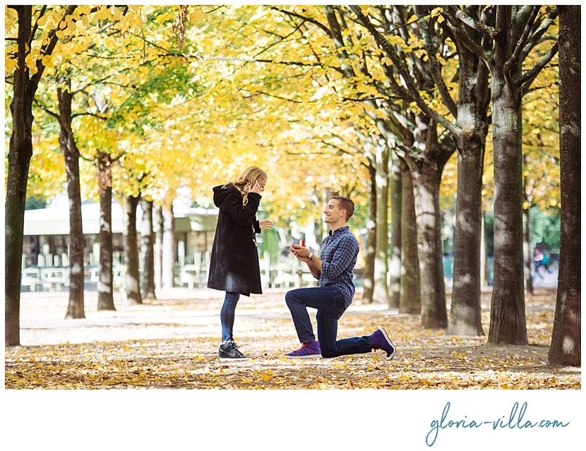 autumn-paris-proposal