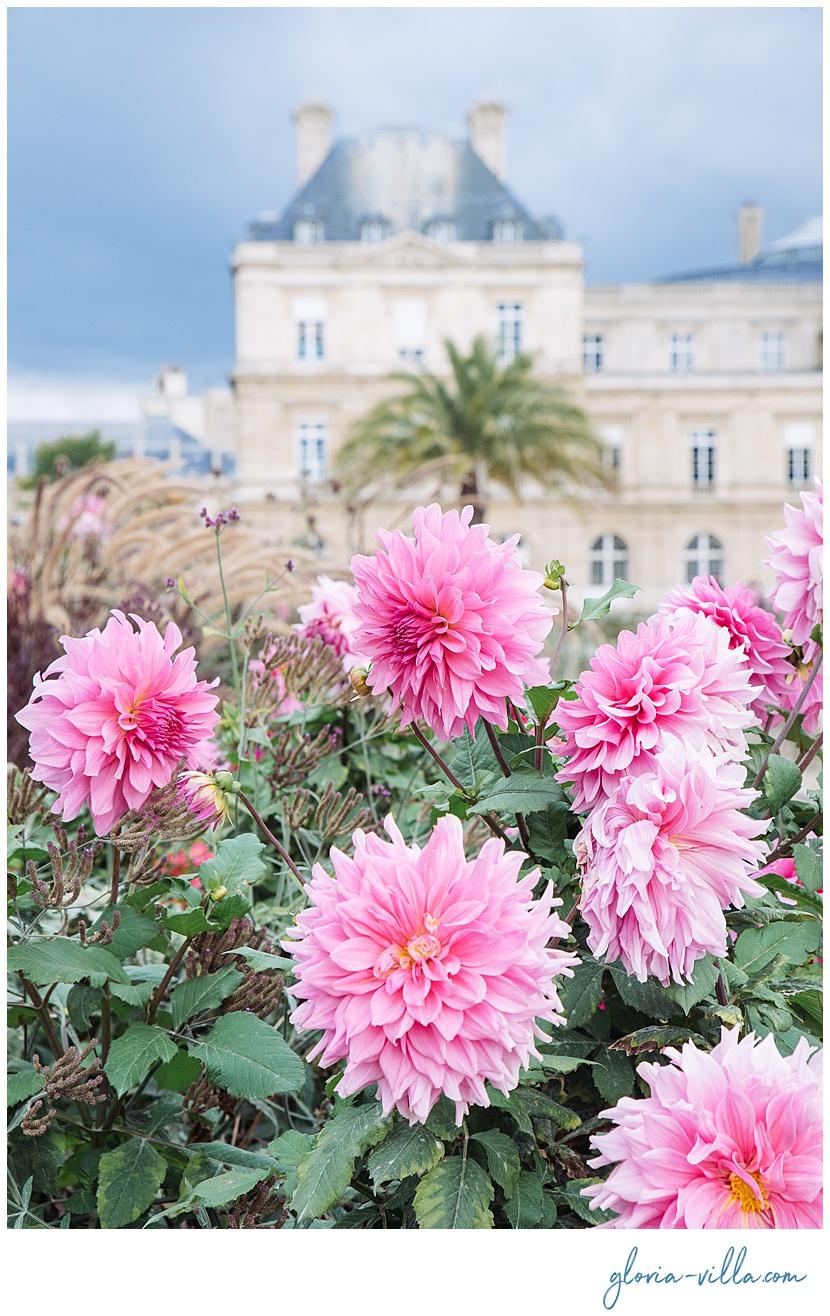 foto-jardines-de-luxemburgo