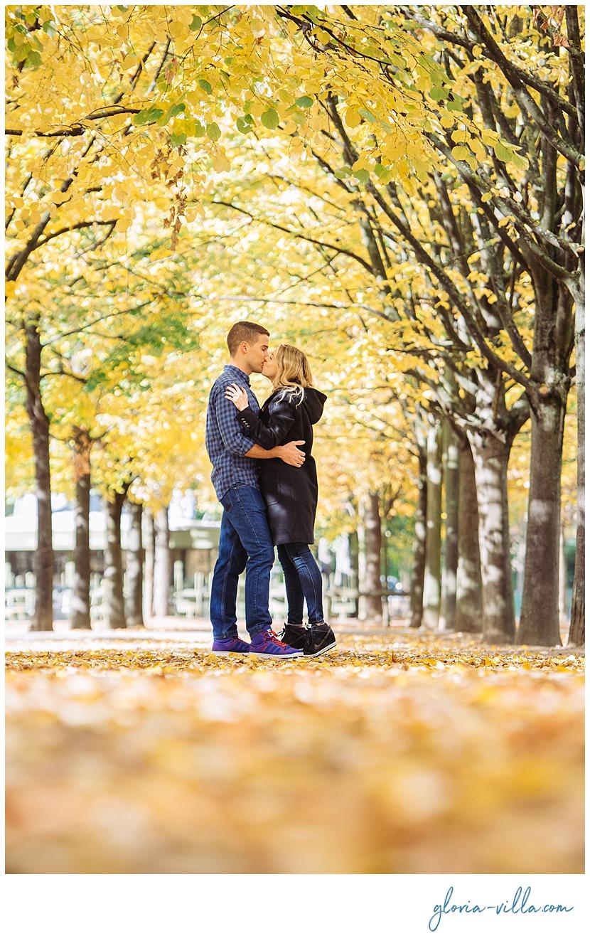 pedir-la-mano-en-otoño-en-paris