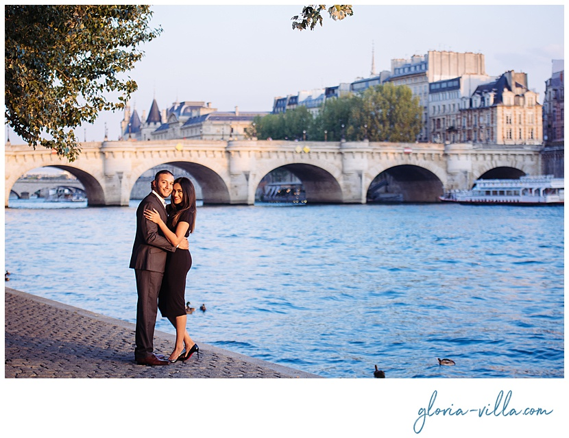 engagement-shoot-paris