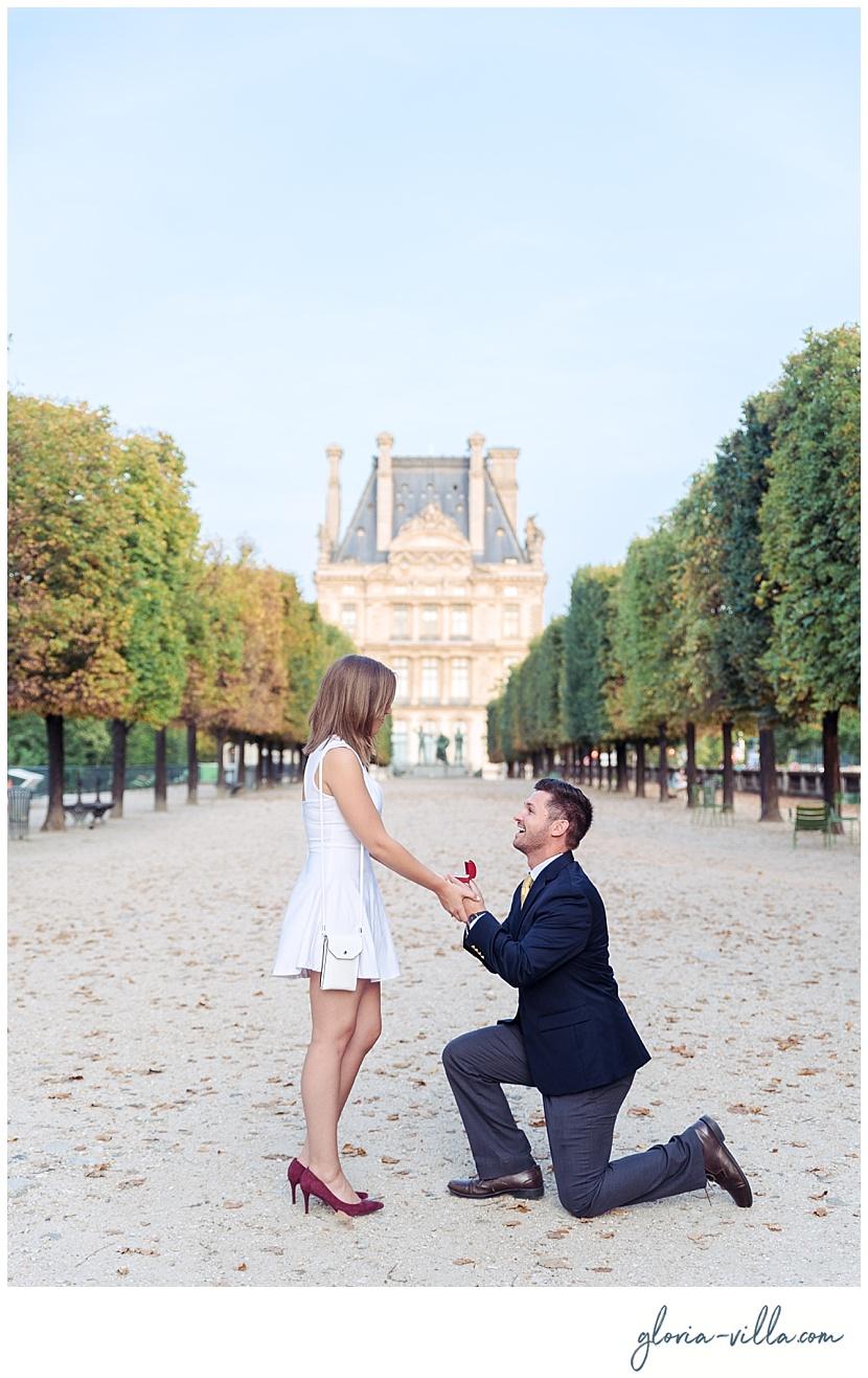 pedir-matrimonio-a-mi-novia-en-paris