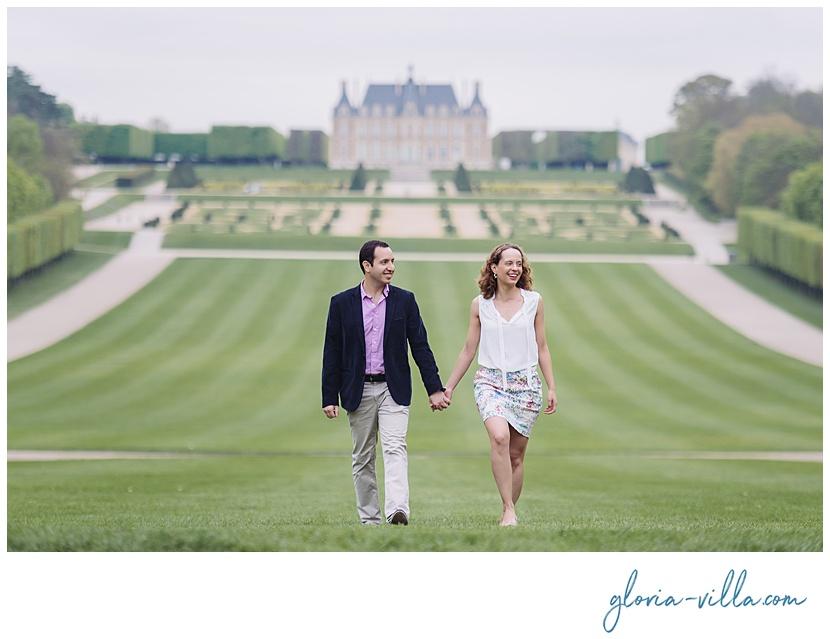 pedir-matrimonio-en-parc-seaux