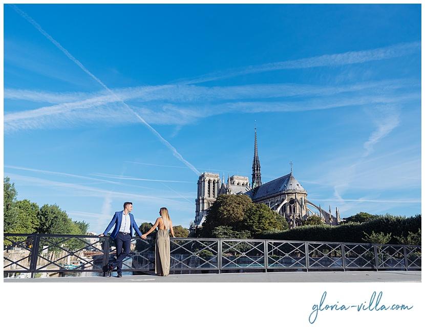 sesion-fotos-prometidos-paris