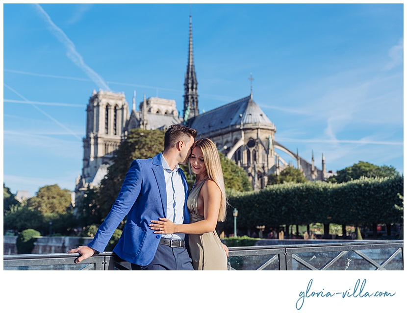 fotografo-de-compromiso-paris