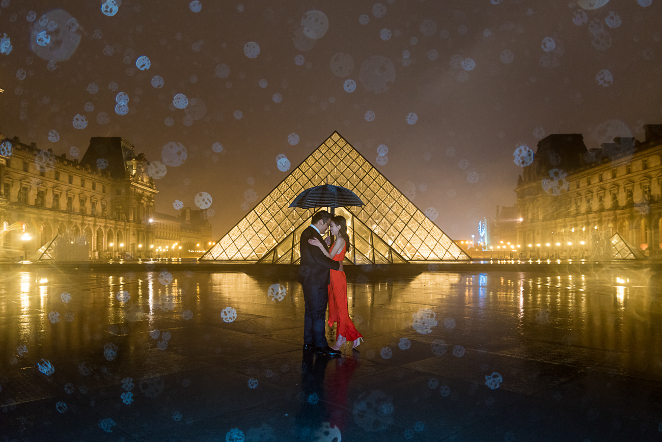 GLO_7309 gloria-villa-louvre-engagement-night