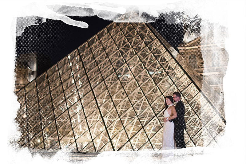 louvre-pyramid-distance