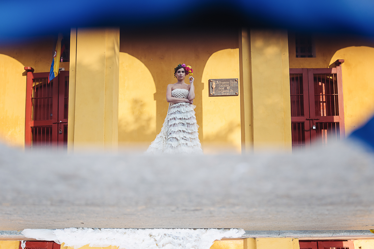artistic-wedding-shoot-in-cartagena-30