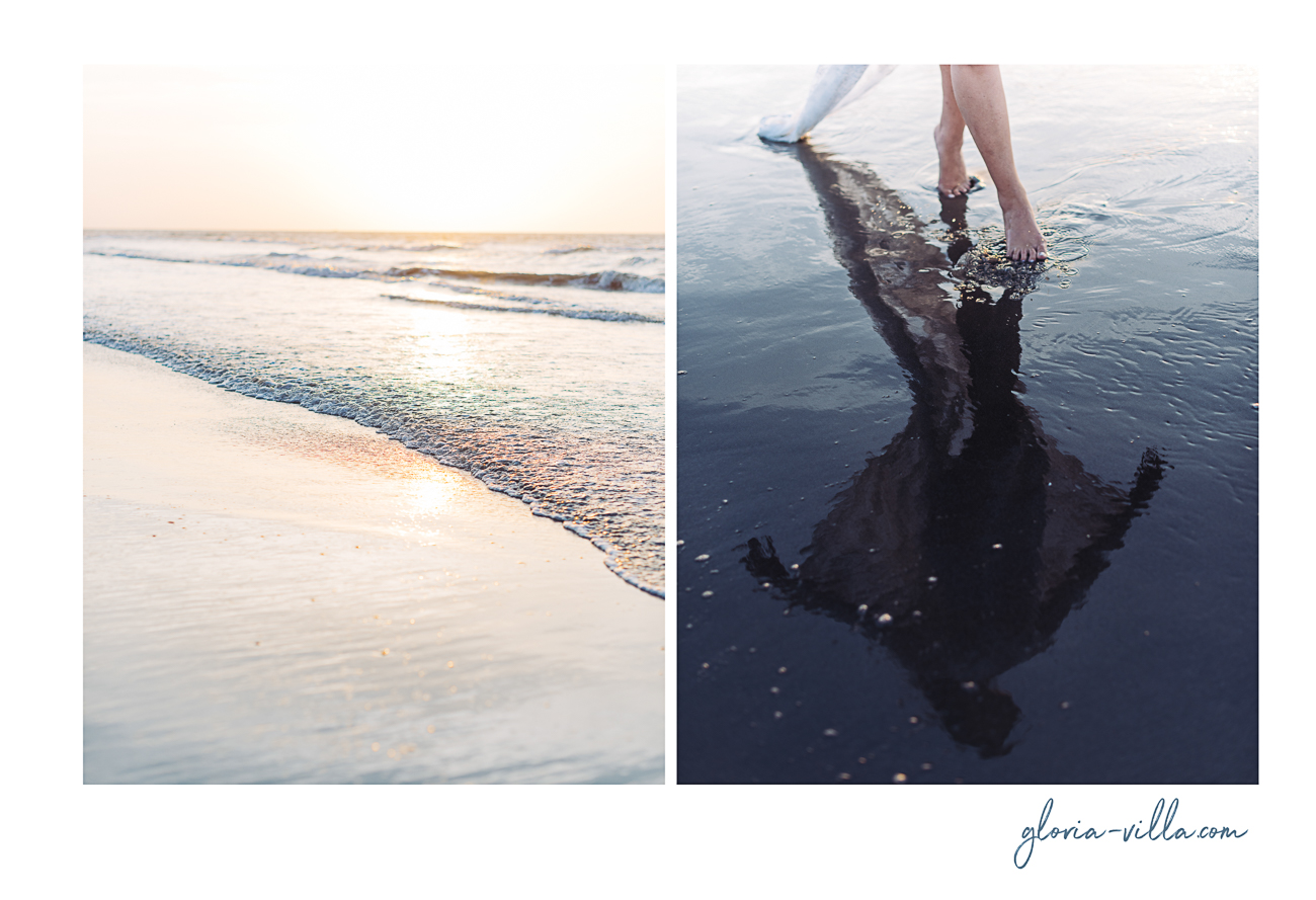 bride-feet-in-cartagena-sea-12