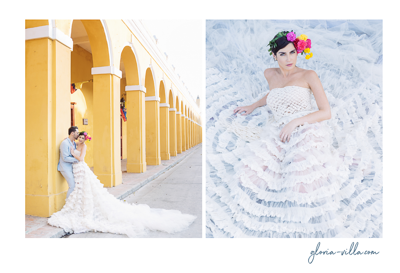 bride-in-wedding-dress-in-cartagena-4
