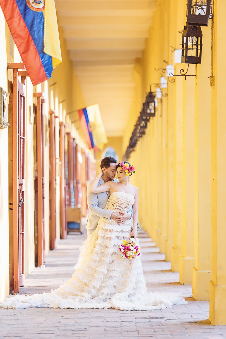 couple-wedding-in-cartagena-27