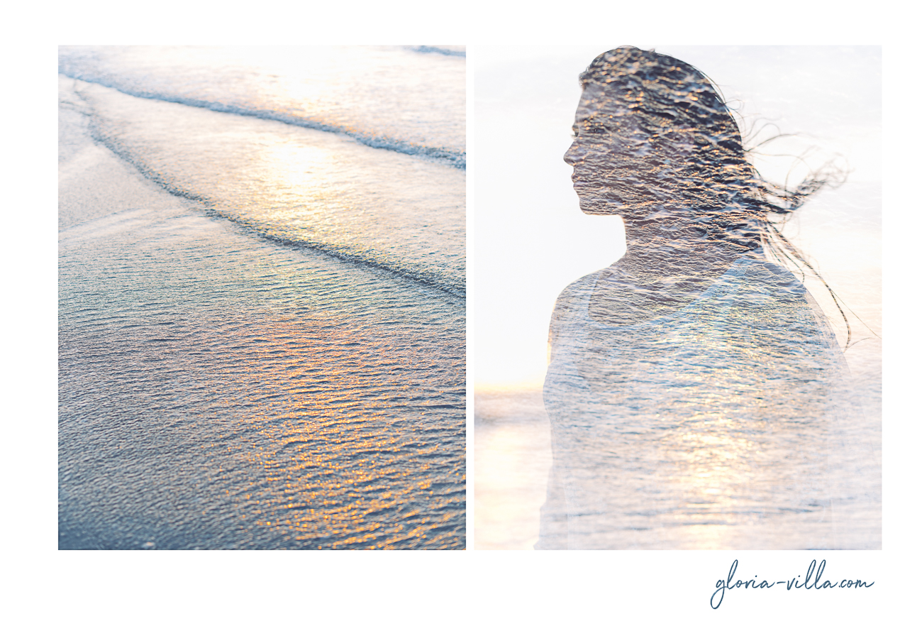 double-exposure–bride-cartagena-sea-13