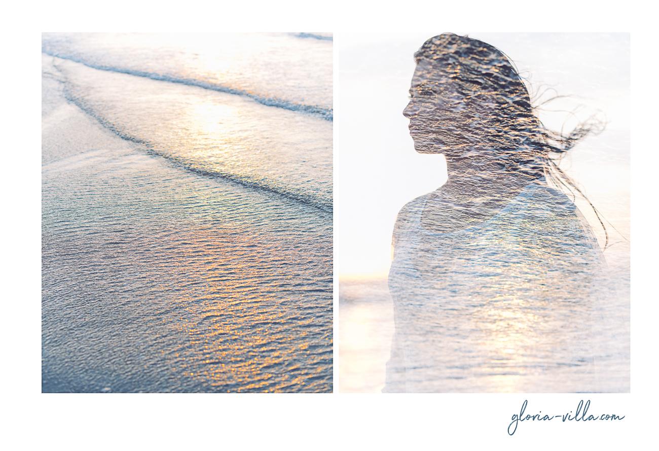 double-exposure–bride-cartagena-sea-13