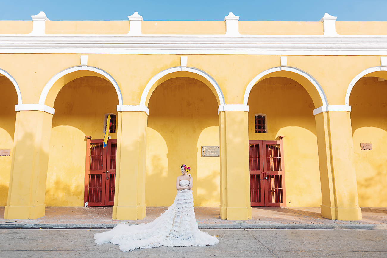 elegant-bride-in-cartagena-29