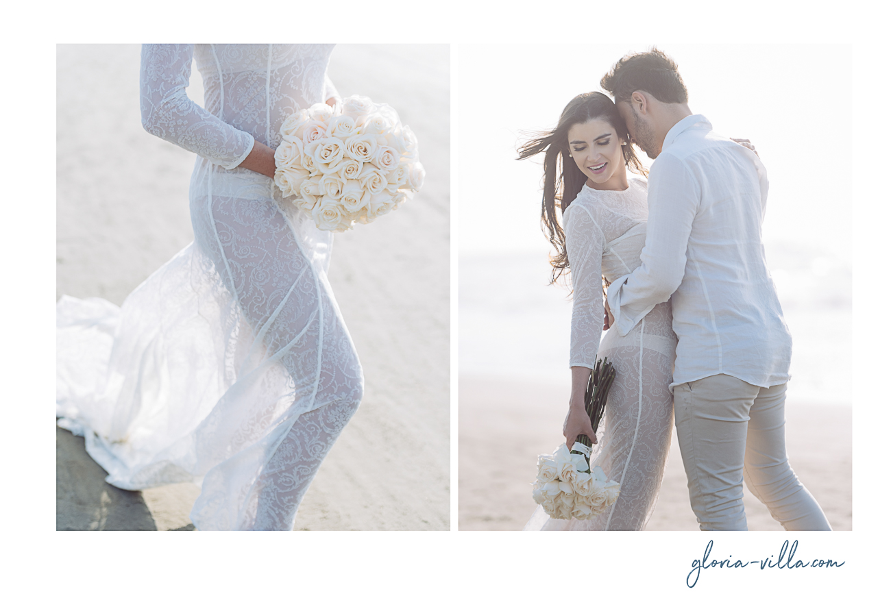 engagement-shoot-in-cartagena-beach-9