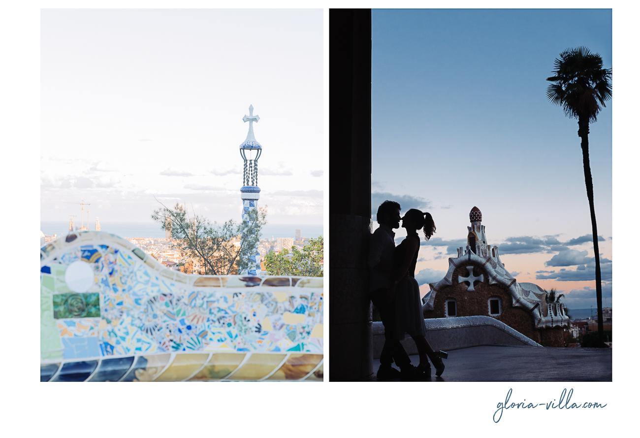 gloria-villa-barcelona-silhouette