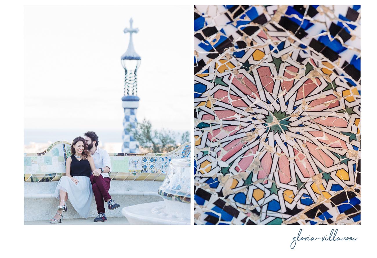 gloria-villa-barcelona-tiles