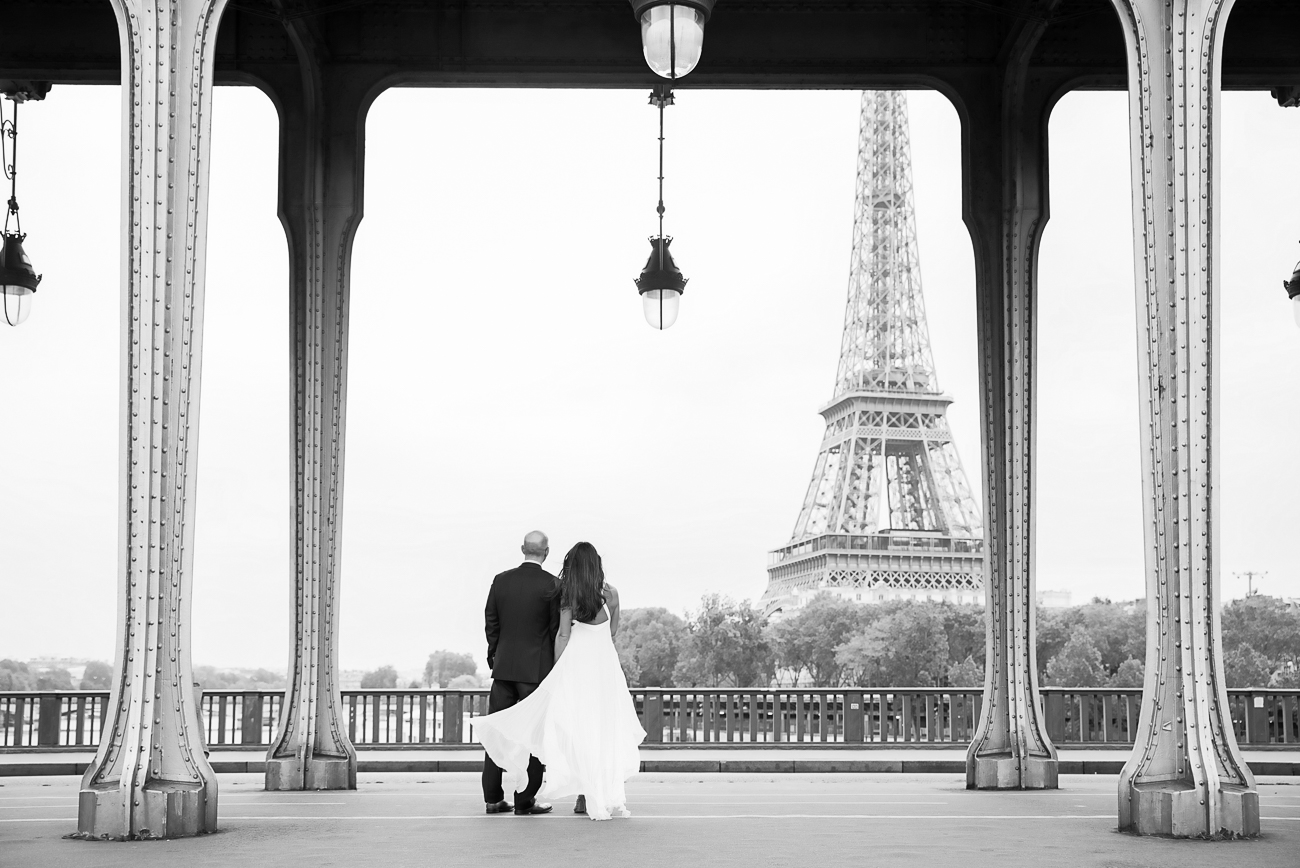 gloria-villa-bir hakeim-paris-couple