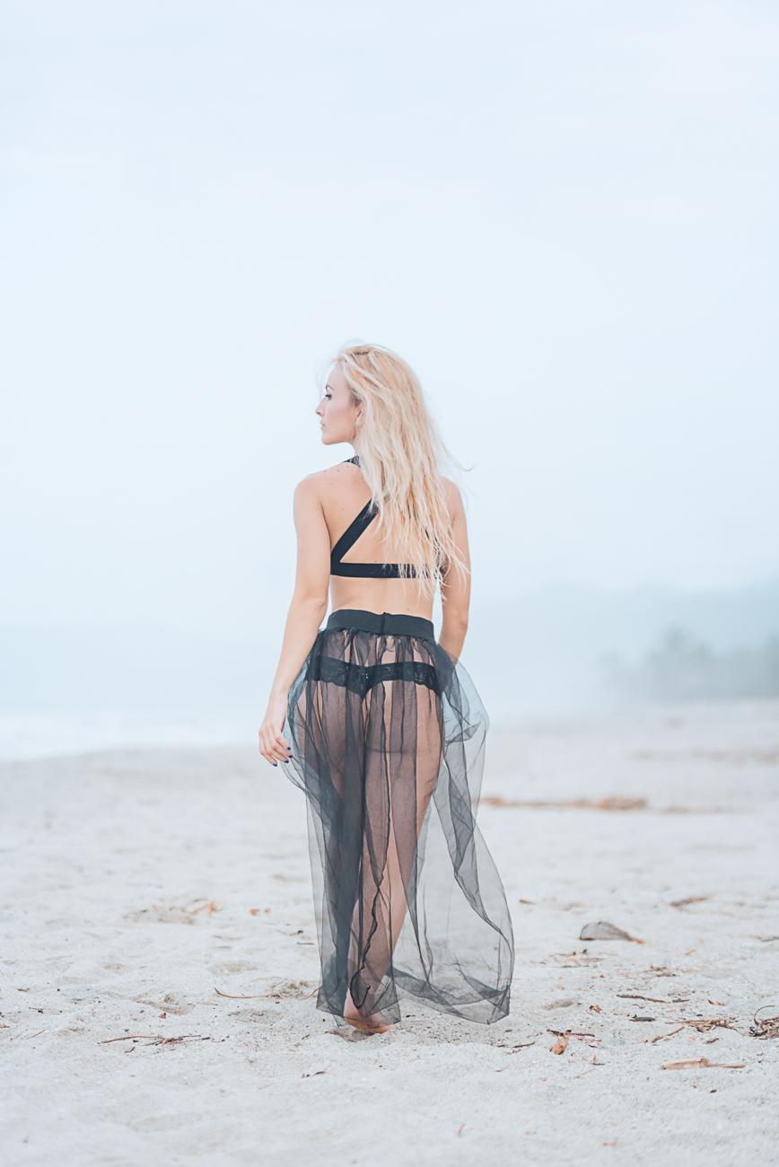 boudoir-photographer-anniversary-gift
