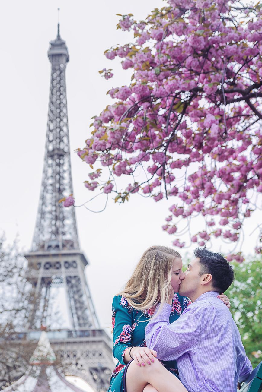 gloria-villa-compromiso-cerezos-en-flor-paris
