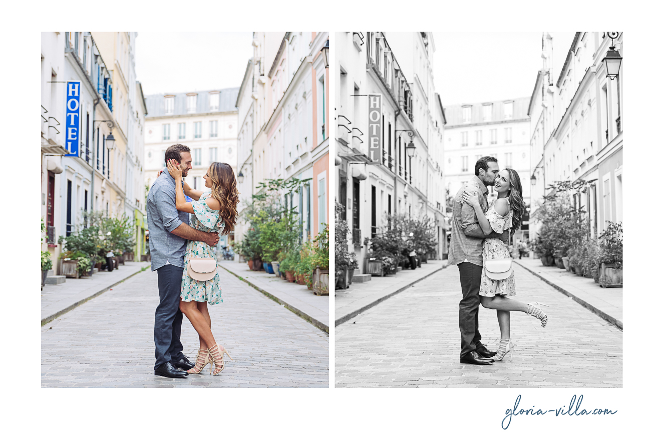 gloria-villa-couple-photos-paris