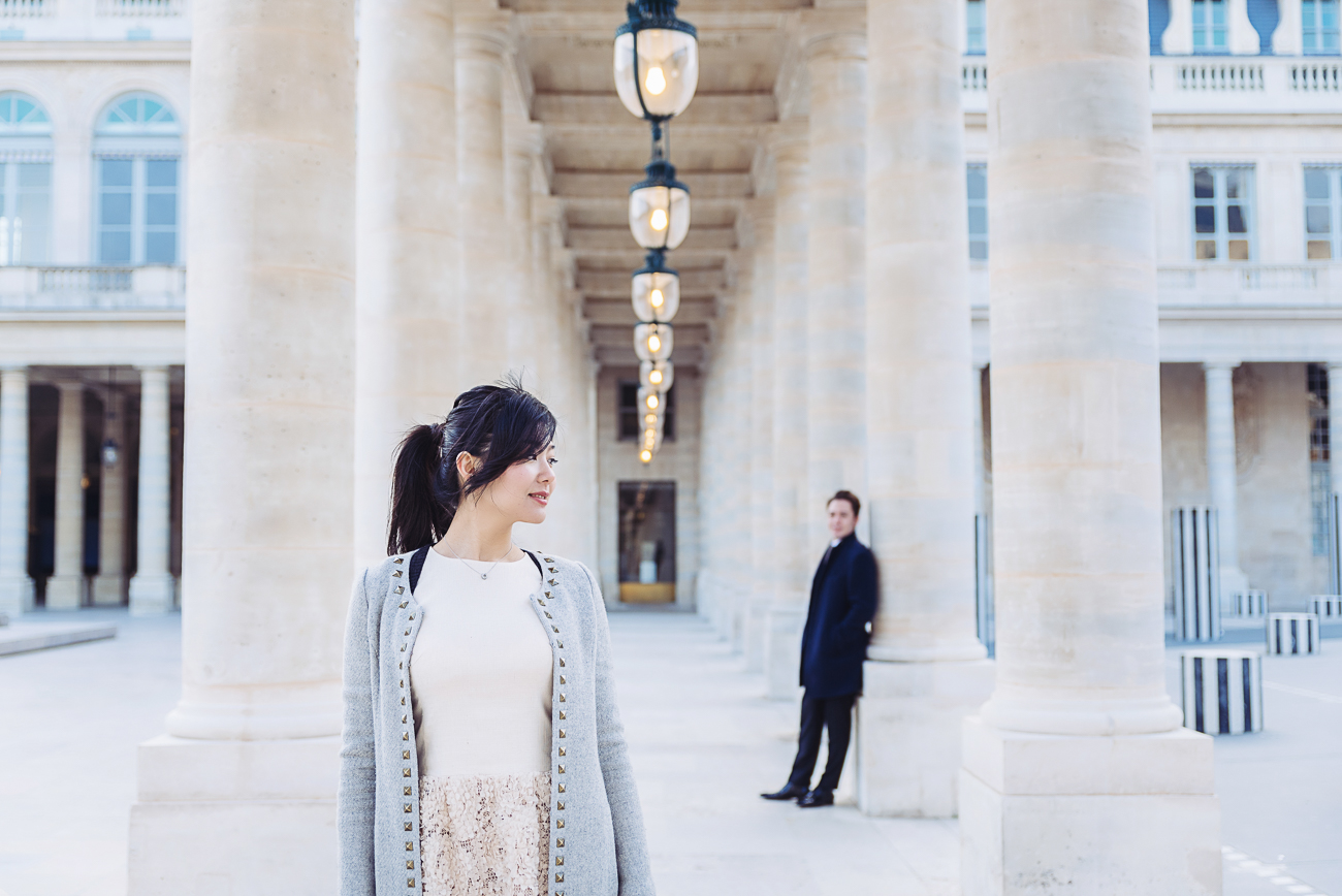 gloria-villa-creative-engagement-palais-paris