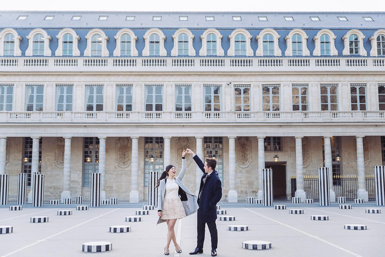 gloria-villa-dance-palaisroyal-paris