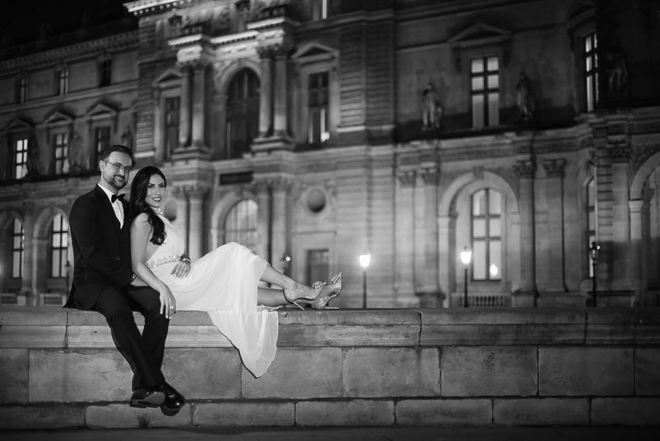 gloria-villa-engagement-architecture-paris