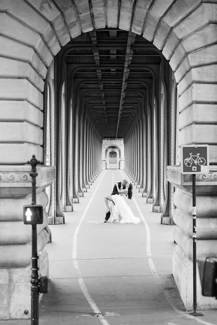 gloria-villa-engagement-bir-hakeim-paris
