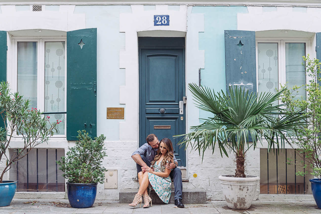 gloria-villa-engagement-rue-cremieux