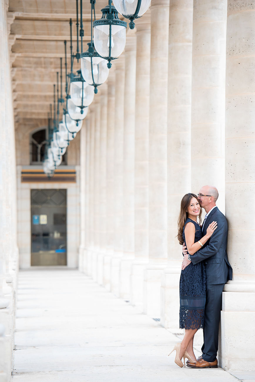 gloria-villa-engagement session-palais-paris