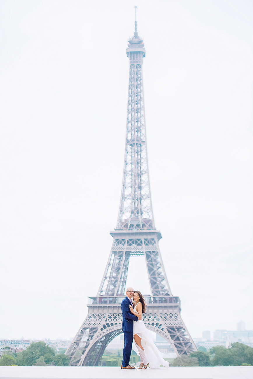 gloria-villa-engagement-shoo-eiffel-tower