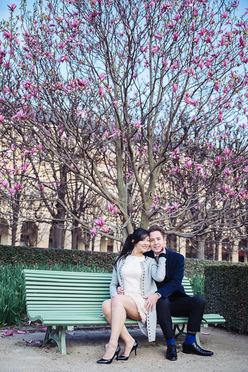 gloria-villa-jardin palais-paris