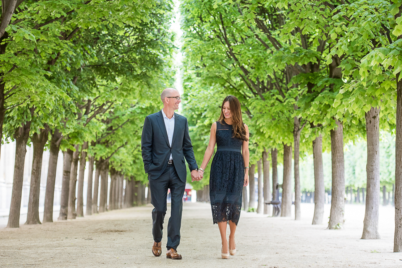 gloria-villa-nature-engagement-paris