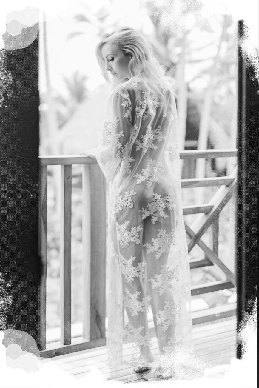 paris boudoir photography