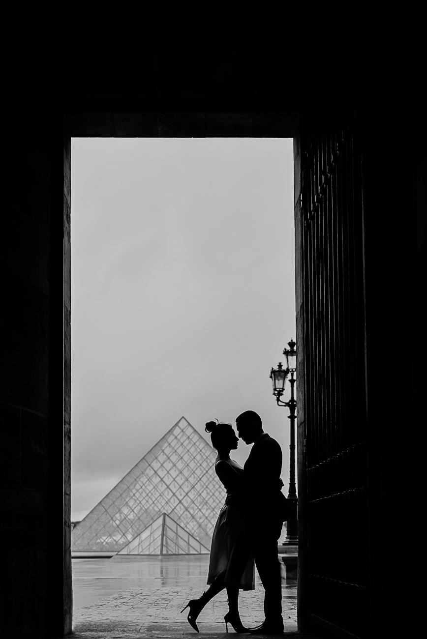 gloria-villa-paris-proposal-best-engagement-photographer