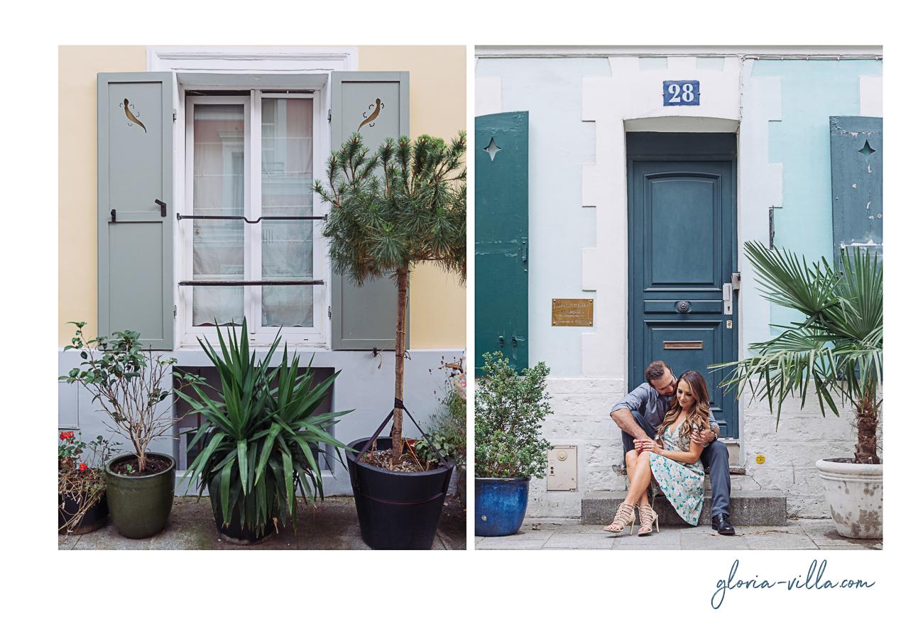 gloria-villa-paris-rue-cremieux