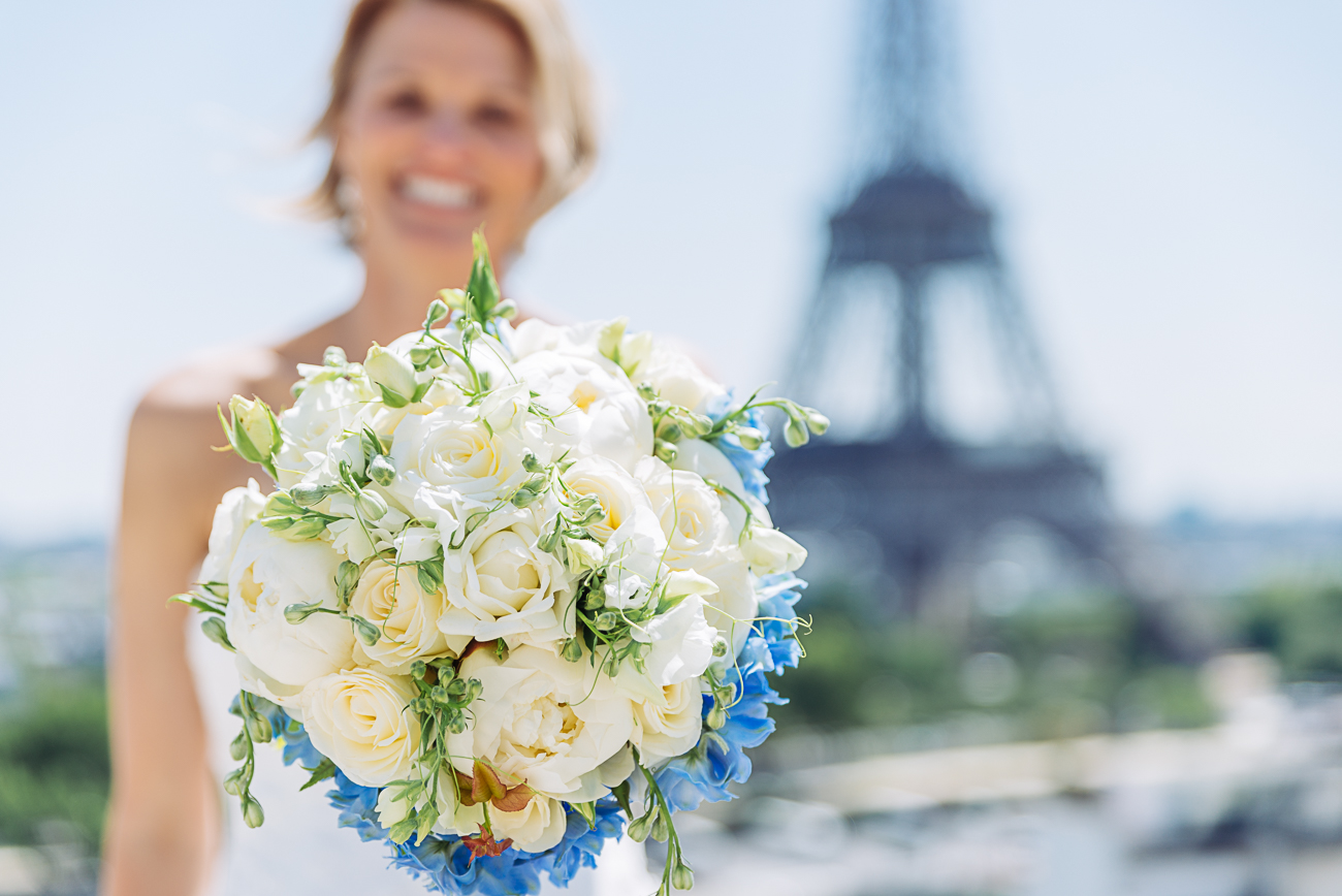 gloria-villa-paris-wedding-bouquet