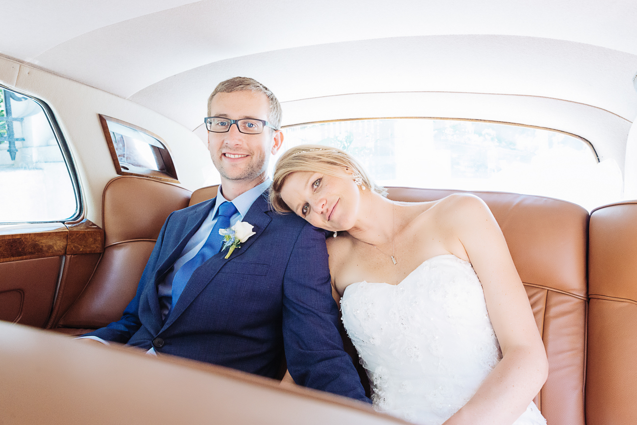 gloria-villa-paris-wedding-car