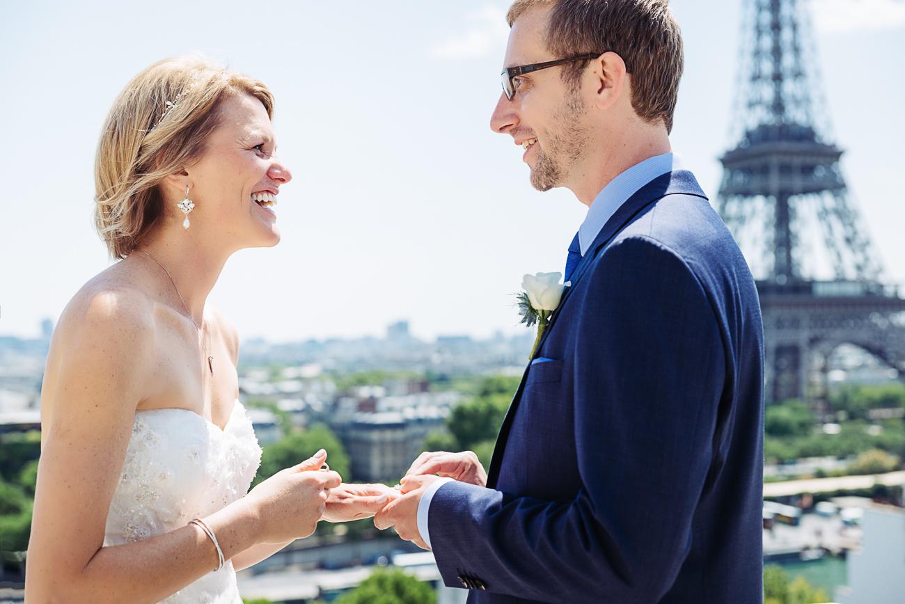 gloria-villa-paris-wedding-ceremony-ring