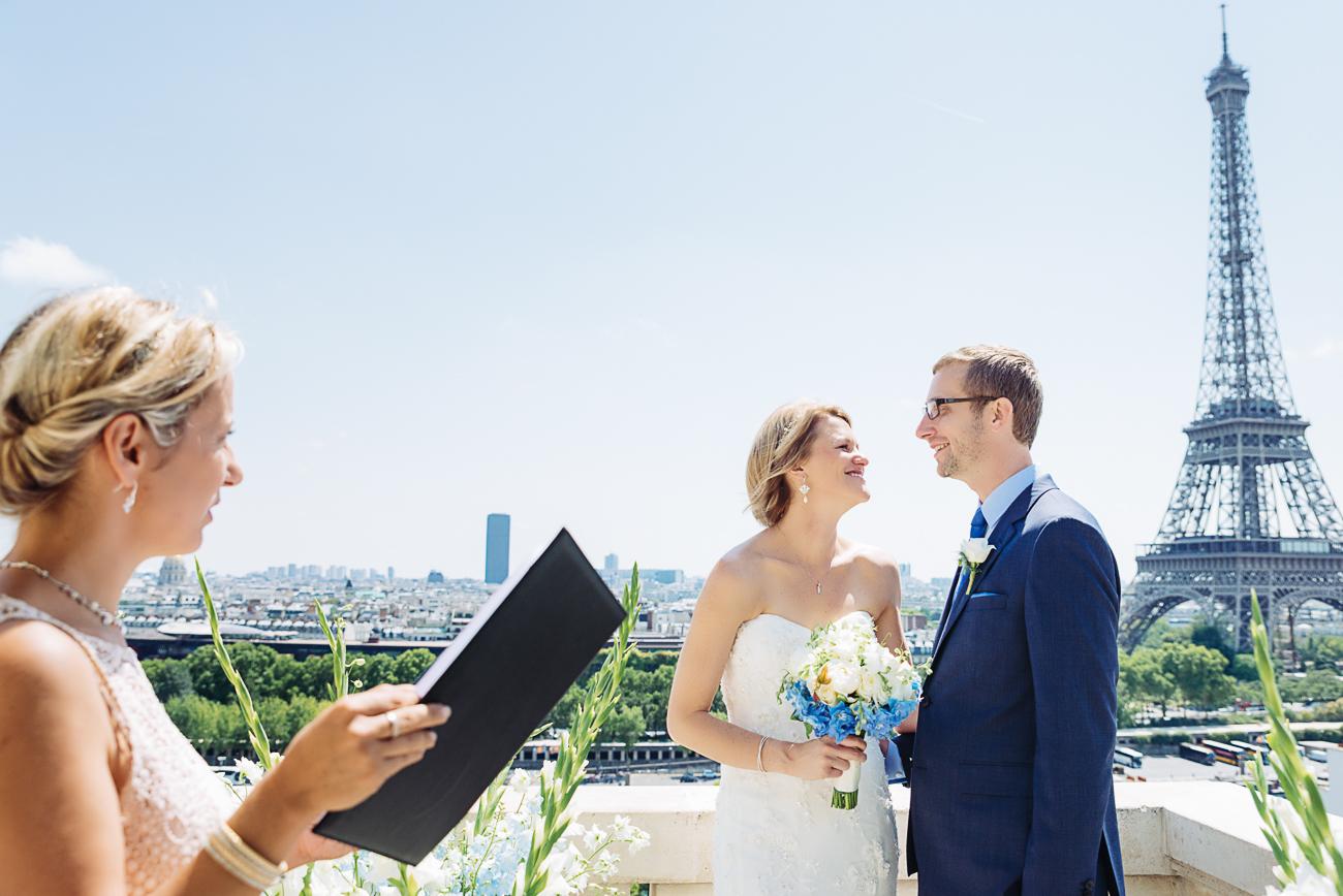 gloria-villa-paris-wedding-ceremony-shangri-la
