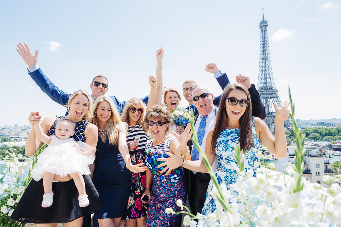 gloria-villa-paris-wedding-family-formals