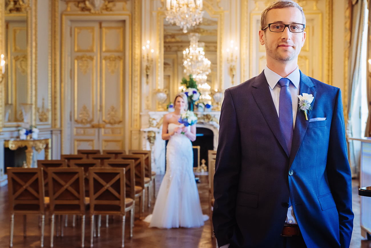 gloria-villa-paris-wedding-first-look