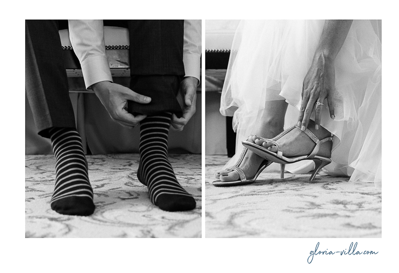 gloria-villa-paris-wedding-getting-ready