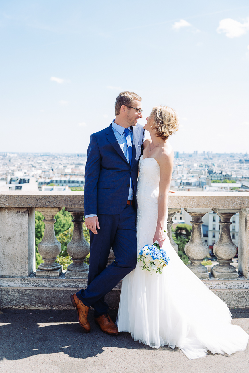 gloria-villa-paris-wedding-landscape