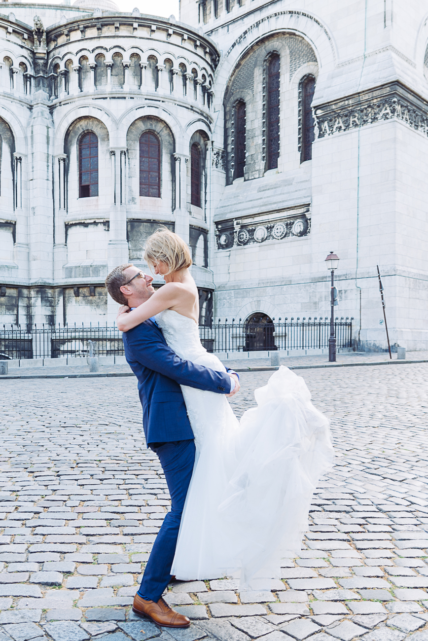 gloria-villa-paris-wedding-montmartre