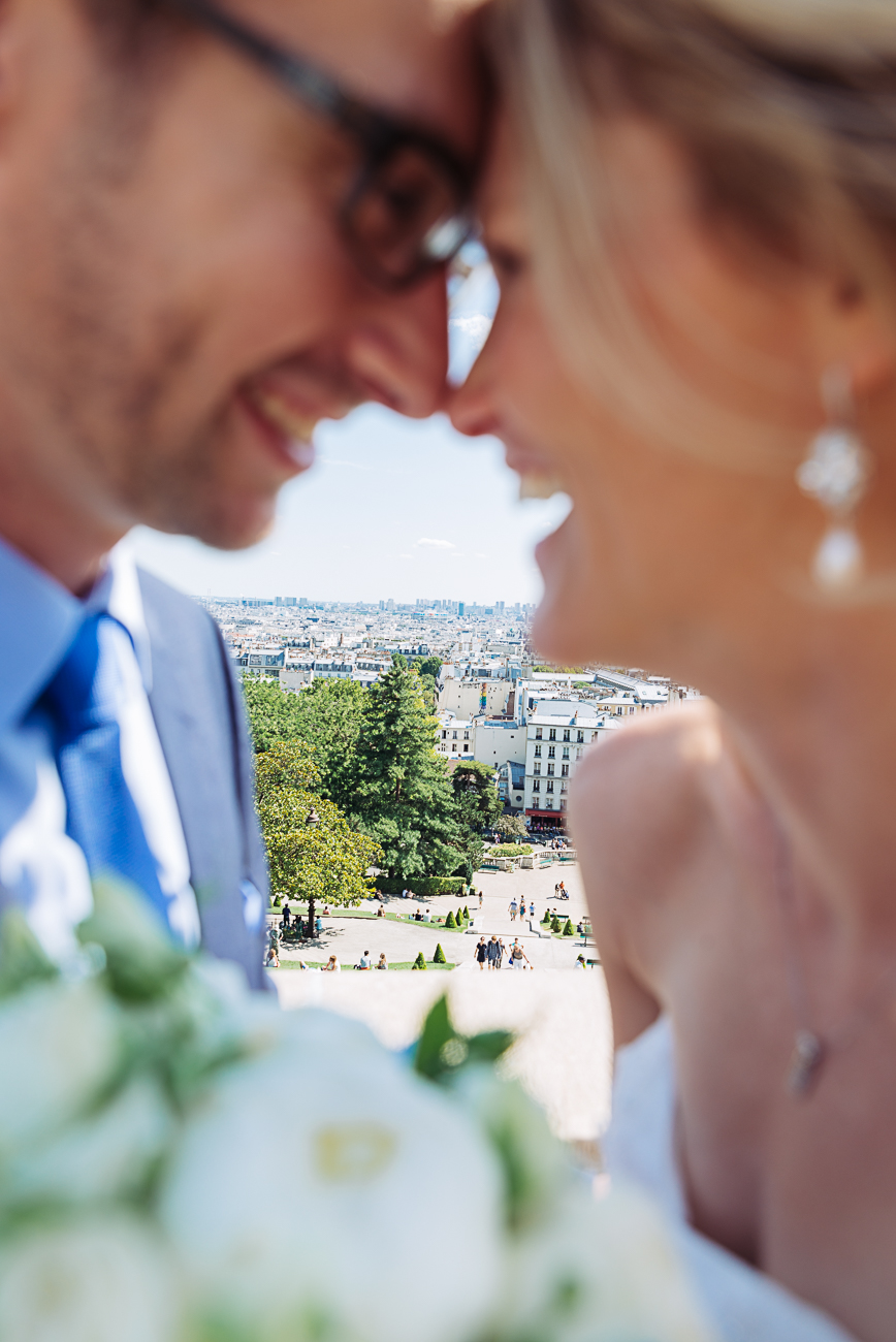 gloria-villa-paris-wedding-parisian-view