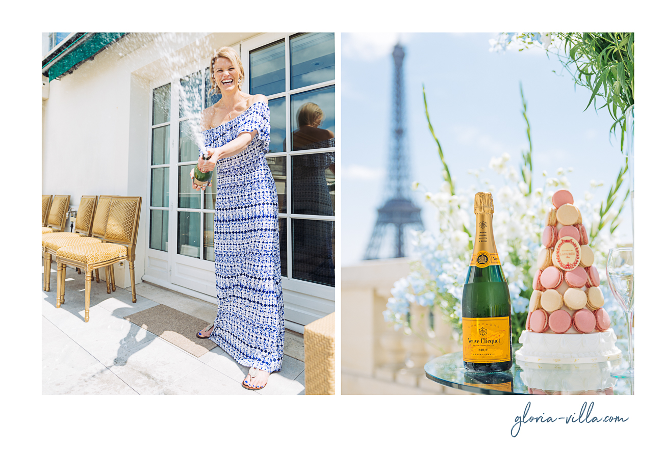 gloria-villa-paris-wedding-shangri-la-champagne