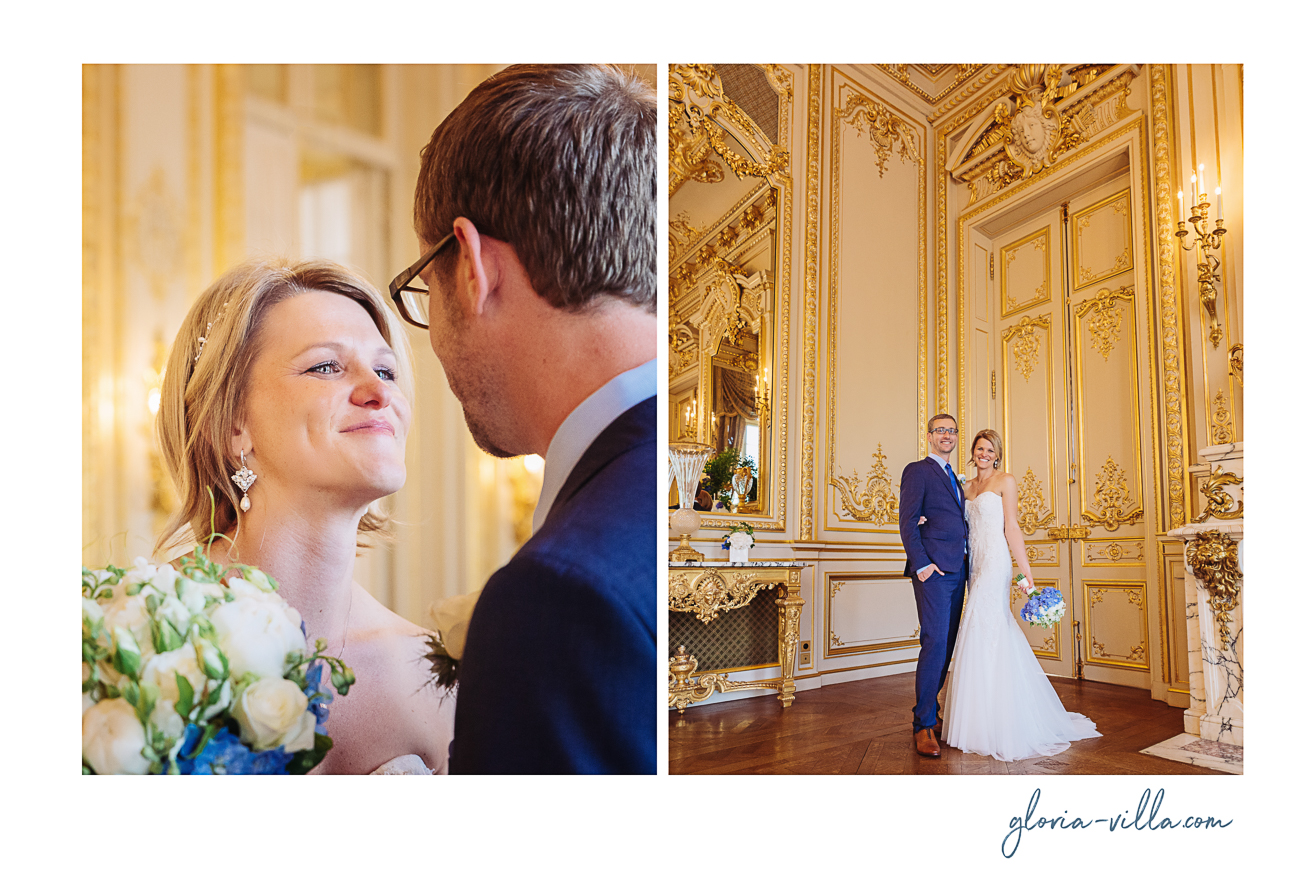 gloria-villa-paris-wedding-shangri-la-first-look